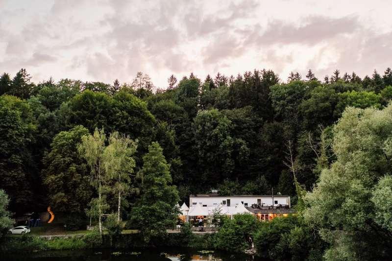 Trauung-haus-am-See-Ravensburg-Hochzeitsfotograf-73
