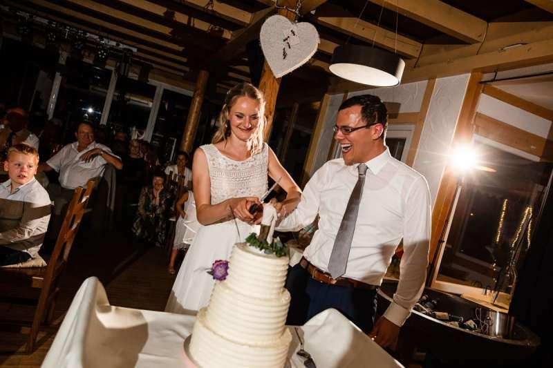 Trauung-haus-am-See-Ravensburg-Hochzeitsfotograf-77