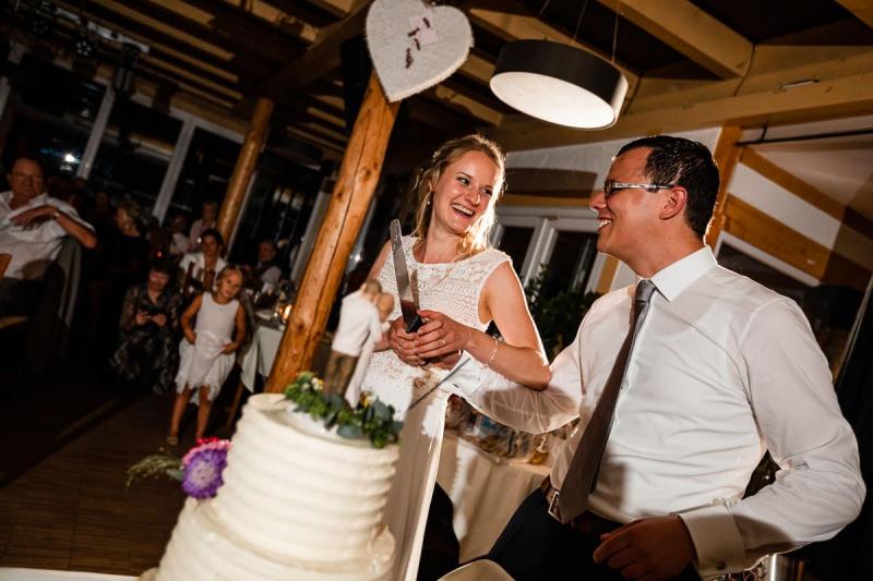 Trauung-haus-am-See-Ravensburg-Hochzeitsfotograf-79