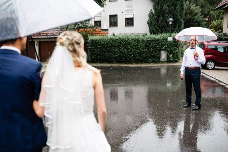 Trauung-haus-am-See-Ravensburg-Hochzeitsfotograf-80