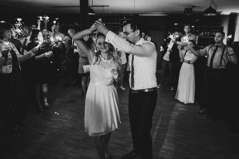 Trauung-haus-am-See-Ravensburg-Hochzeitsfotograf-85