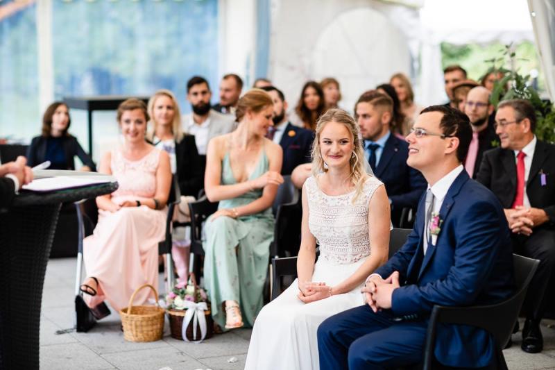 Trauung-haus-am-See-Ravensburg-Hochzeitsfotograf-94