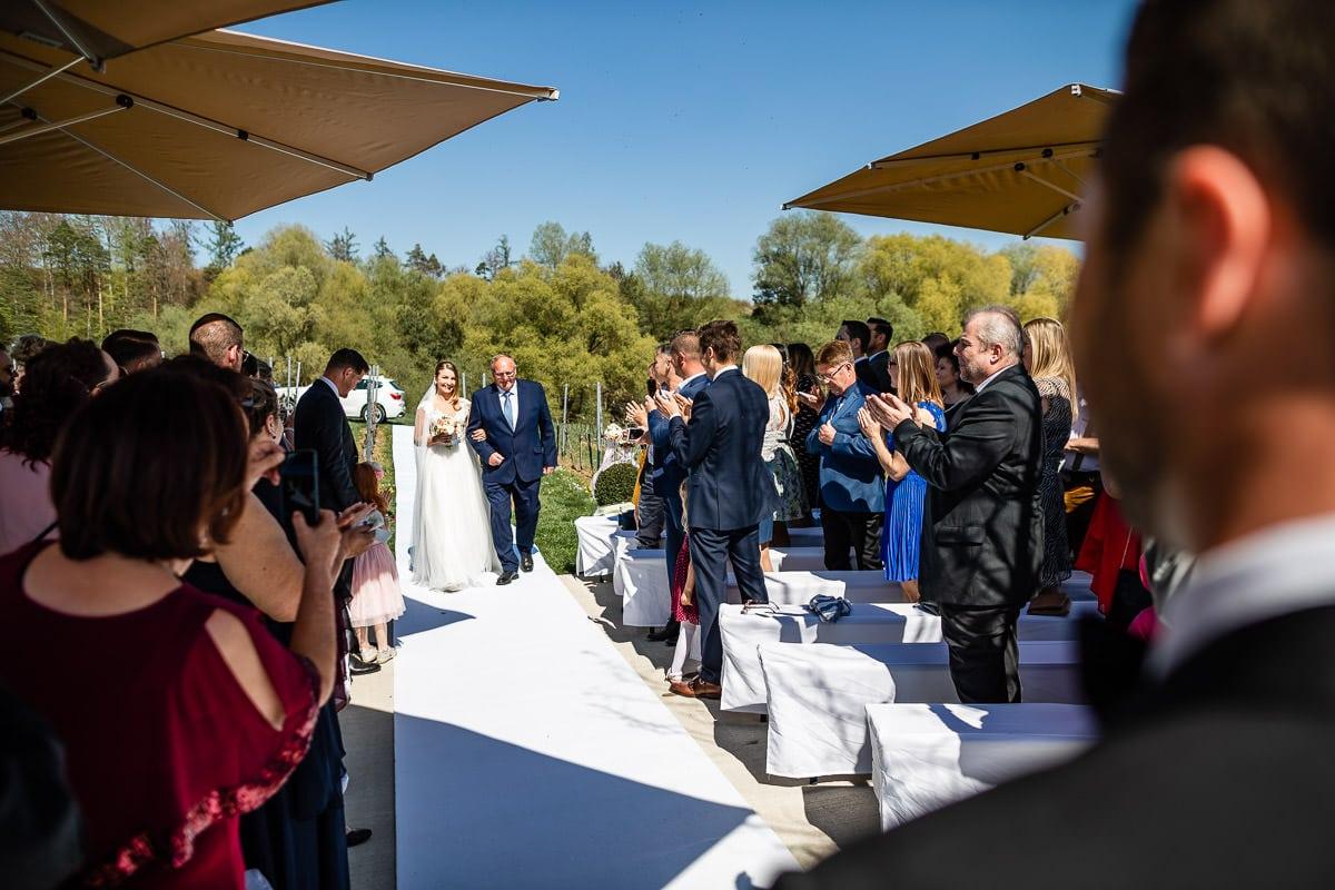 Birnauer-Oberhof-Hochzeit-Hochzeitsfotograf-11