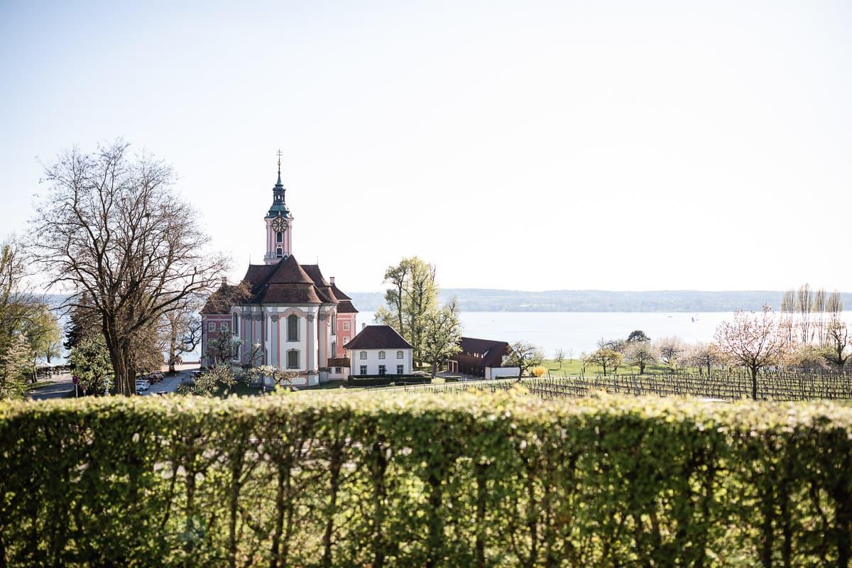 Birnauer-Oberhof-Hochzeit-Hochzeitsfotograf-12