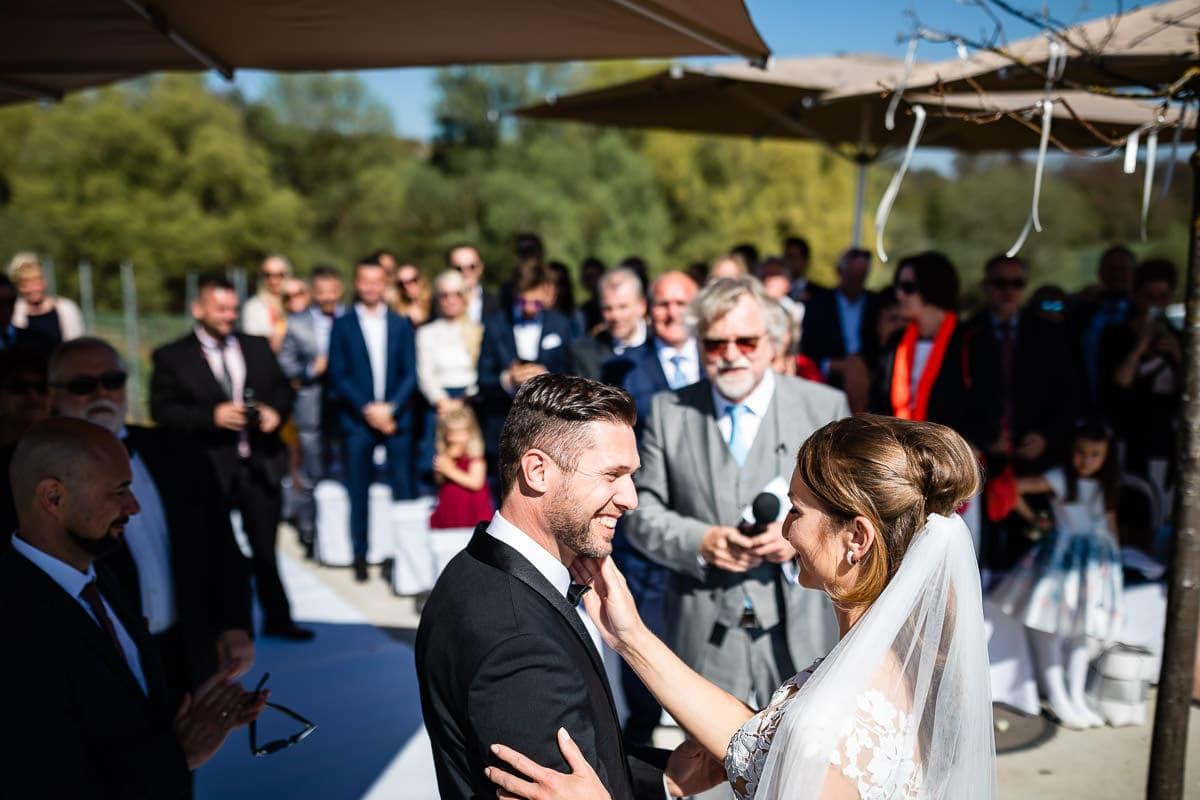 Birnauer-Oberhof-Hochzeit-Hochzeitsfotograf-22
