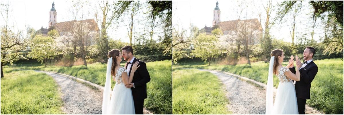 Birnauer-Oberhof-Hochzeit-Hochzeitsfotograf-28
