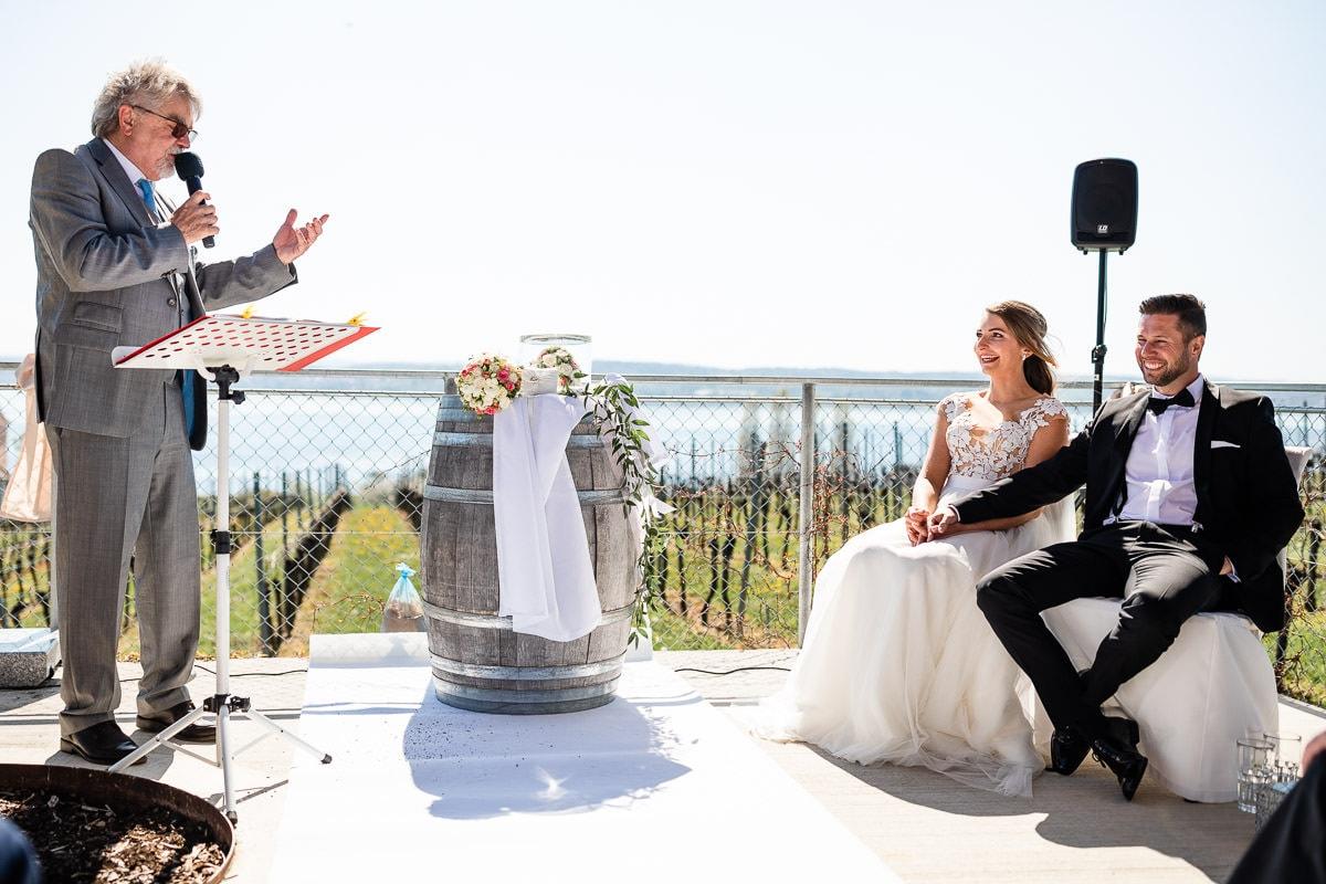 Birnauer-Oberhof-Hochzeit-Hochzeitsfotograf-31