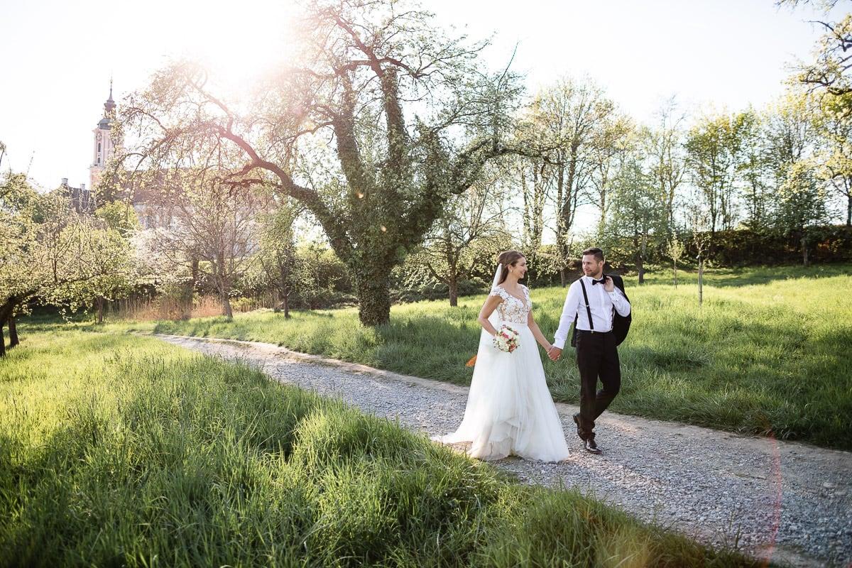 Birnauer-Oberhof-Hochzeit-Hochzeitsfotograf-36