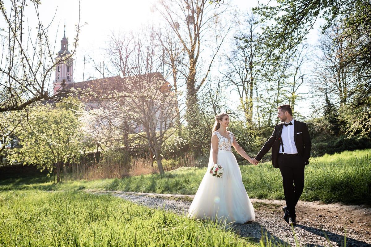 Birnauer-Oberhof-Hochzeit-birnaueroberhof