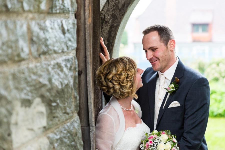 Geyer Hochzeit