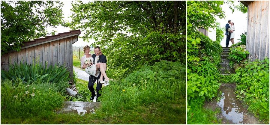 Hochzeit Meersburg