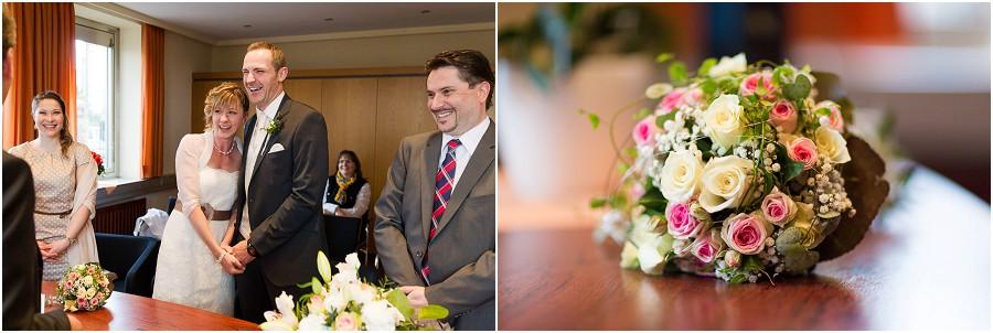 Hochzeit Standesamt Markdorf