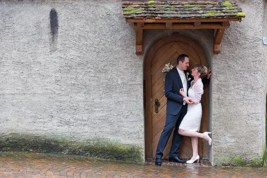 Hochzeitsfotograf Michael Geyer.jpg