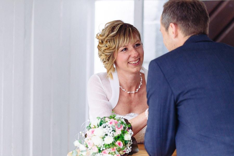 Markdorf heiraten