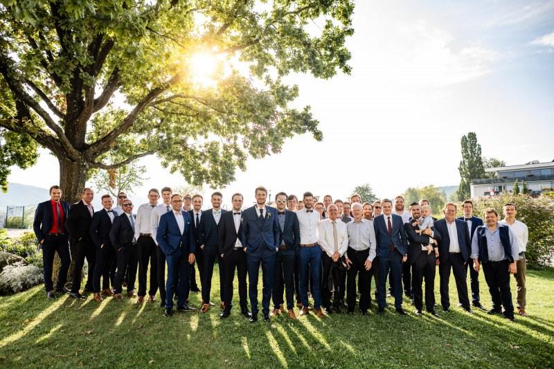 Hochzeit-Zollhaus-Ludwigshafen-am-Bodensee-102