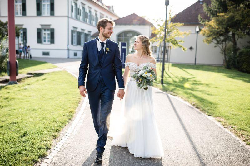 Hochzeit-Zollhaus-Ludwigshafen-am-Bodensee-105