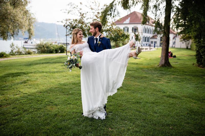 Hochzeit-Zollhaus-Ludwigshafen-am-Bodensee-107