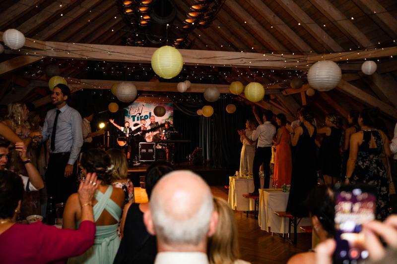Hochzeit-Zollhaus-Ludwigshafen-am-Bodensee-134