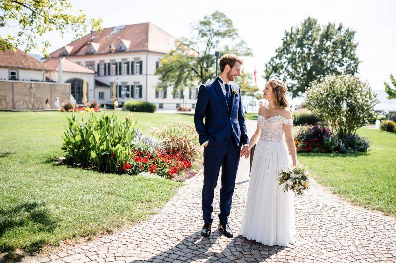 Hochzeit-Zollhaus-Ludwigshafen-am-Bodensee-51