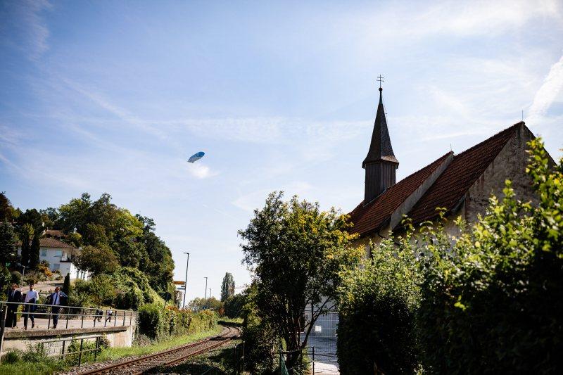 Hochzeit-Zollhaus-Ludwigshafen-am-Bodensee-53