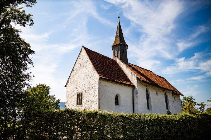 Hochzeit-Zollhaus-Ludwigshafen-am-Bodensee-57