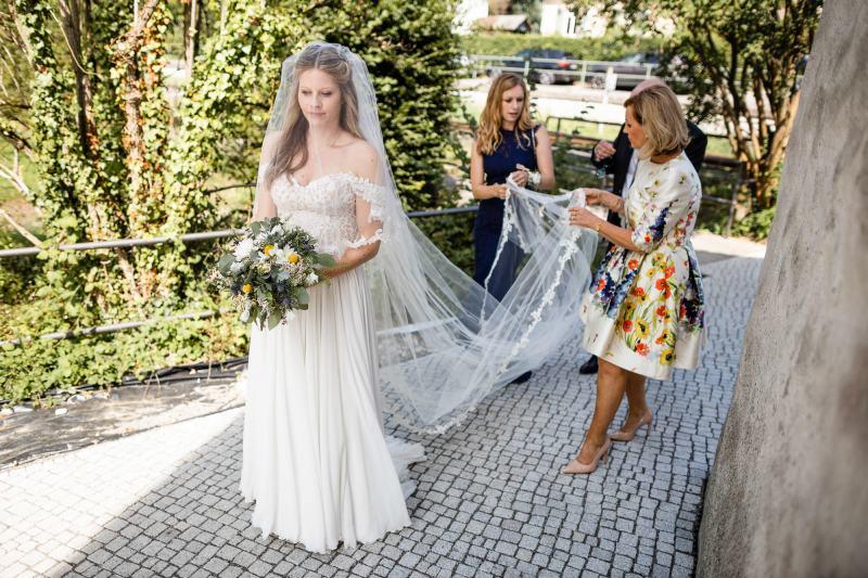 Hochzeit-Zollhaus-Ludwigshafen-am-Bodensee-59
