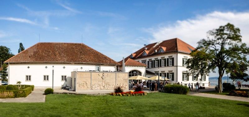 Hochzeit-Zollhaus-Ludwigshafen-am-Bodensee-81