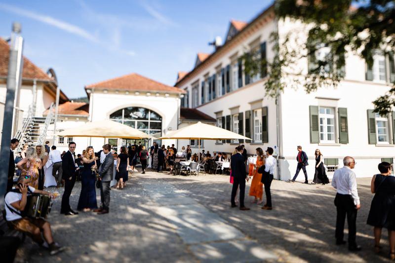 Hochzeit-Zollhaus-Ludwigshafen-am-Bodensee-92