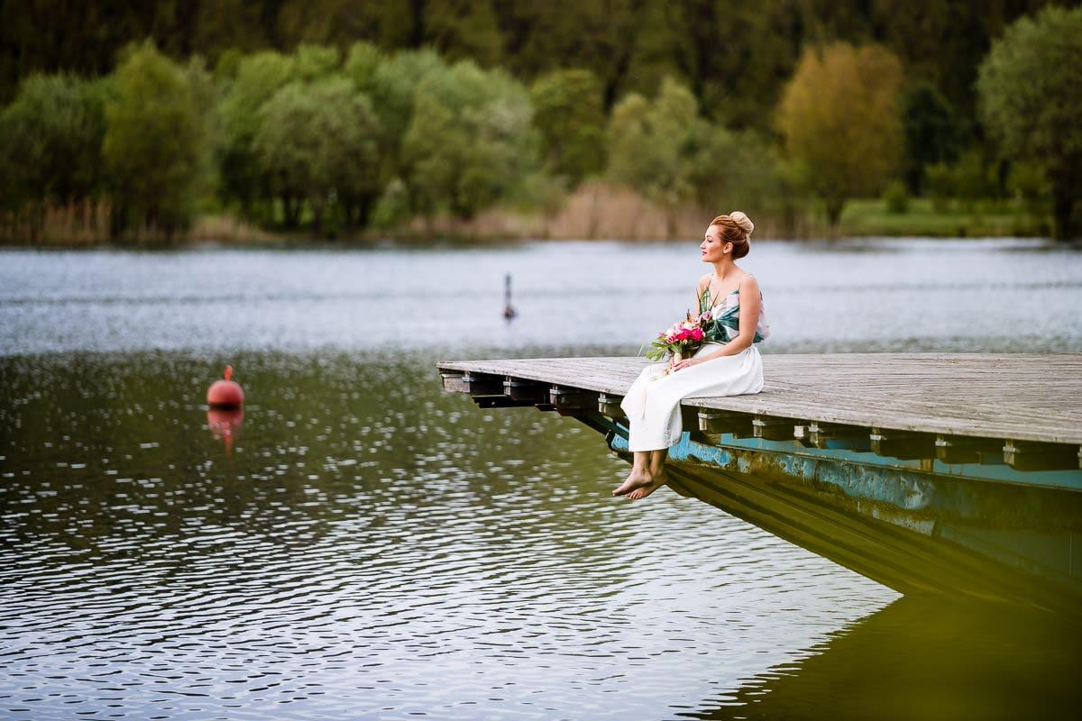 Hochzeitsmotto-Pineapple-Roségold-12