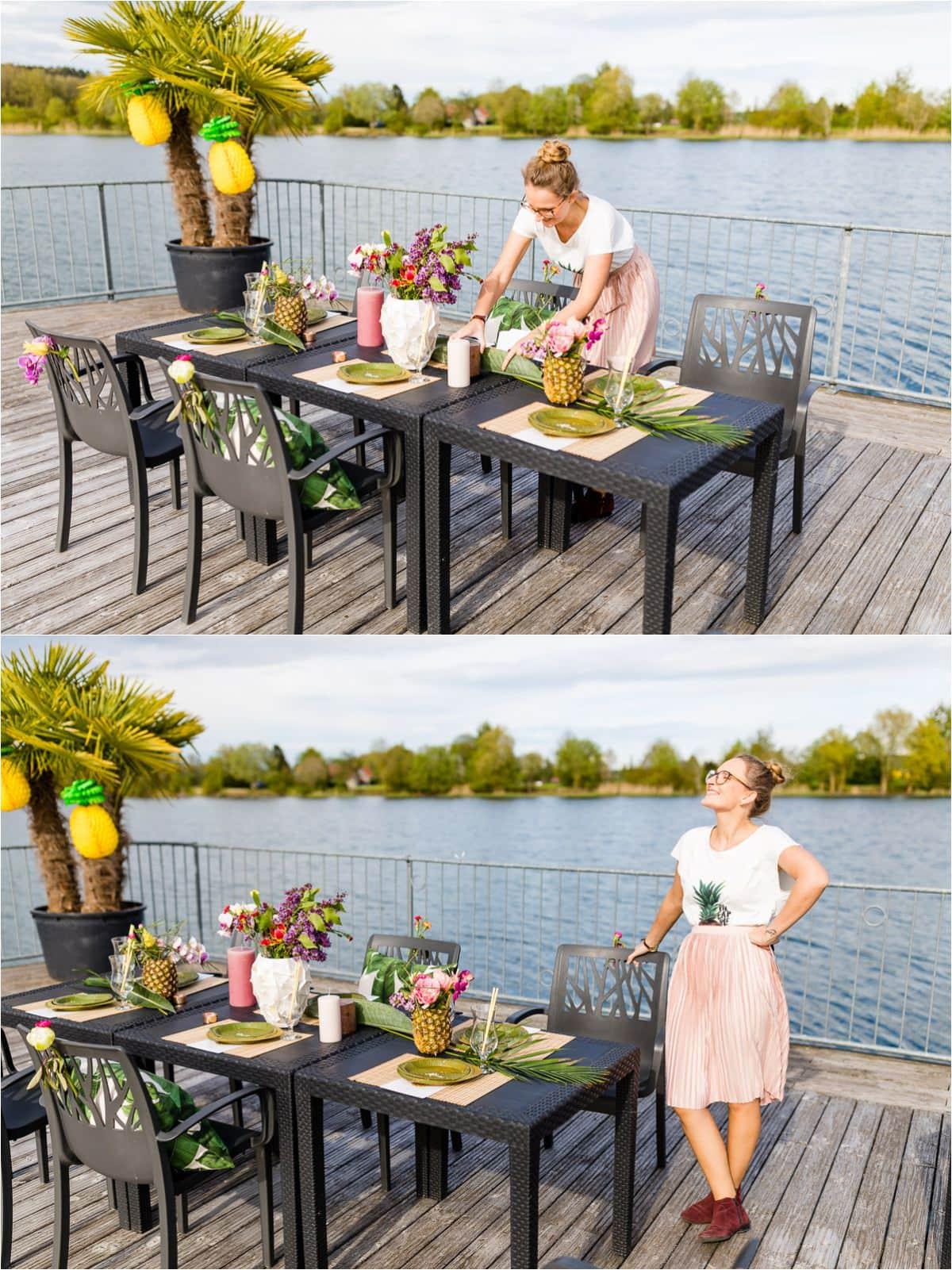 Hochzeitsmotto-Pineapple-Roségold-13