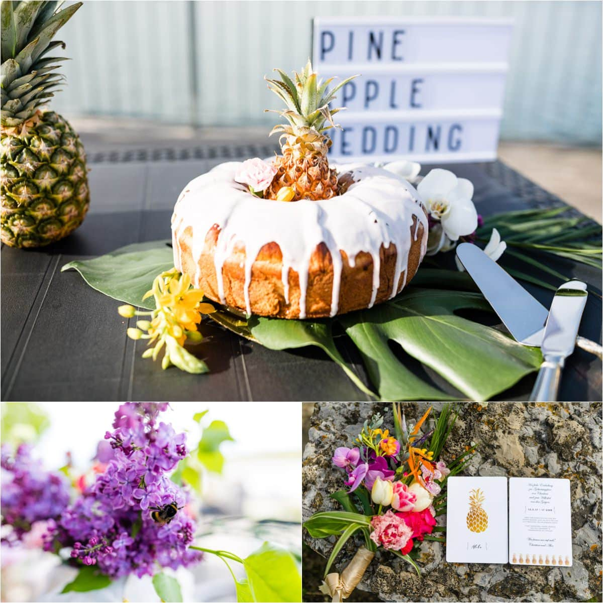 Hochzeitsmotto-Pineapple-Roségold-14
