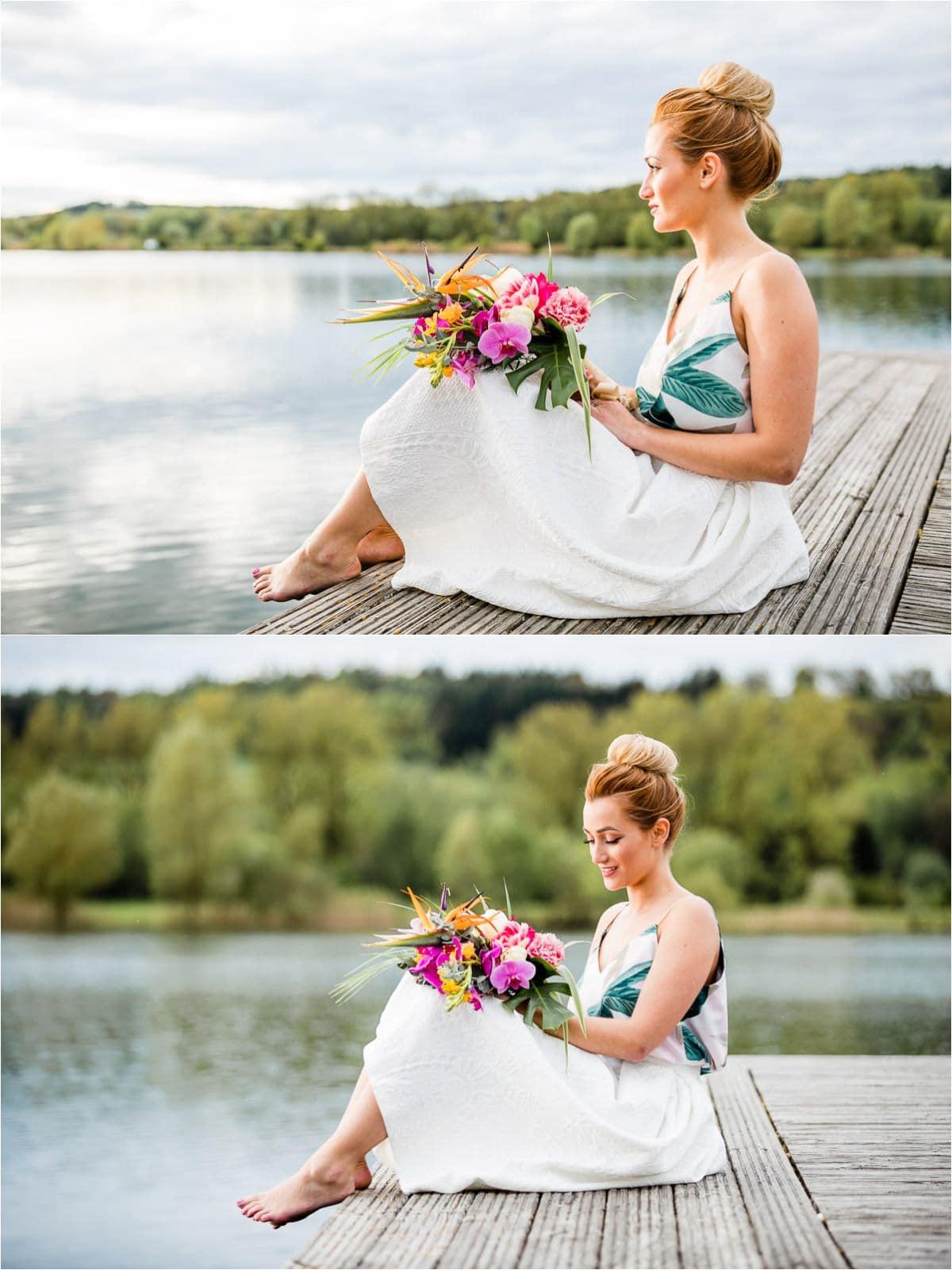 Hochzeitsmotto-Pineapple-Roségold-18