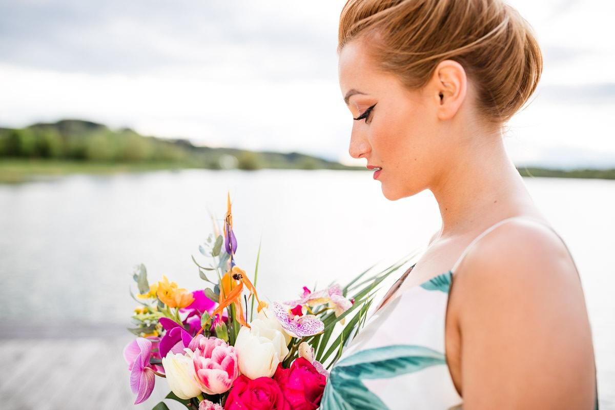 Hochzeitsmotto-Pineapple-Roségold-5