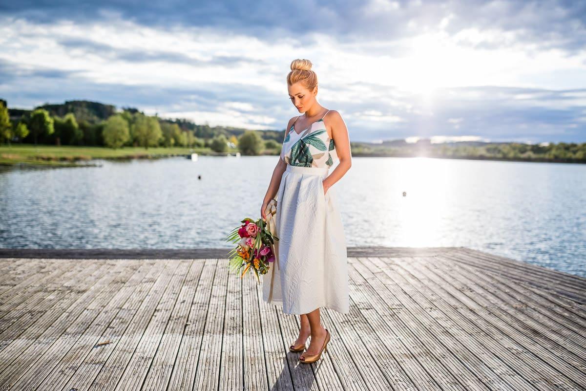 Hochzeitsmotto-Pineapple-Roségold-6