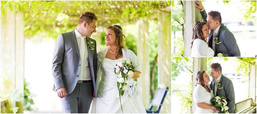 Hochzeit FN