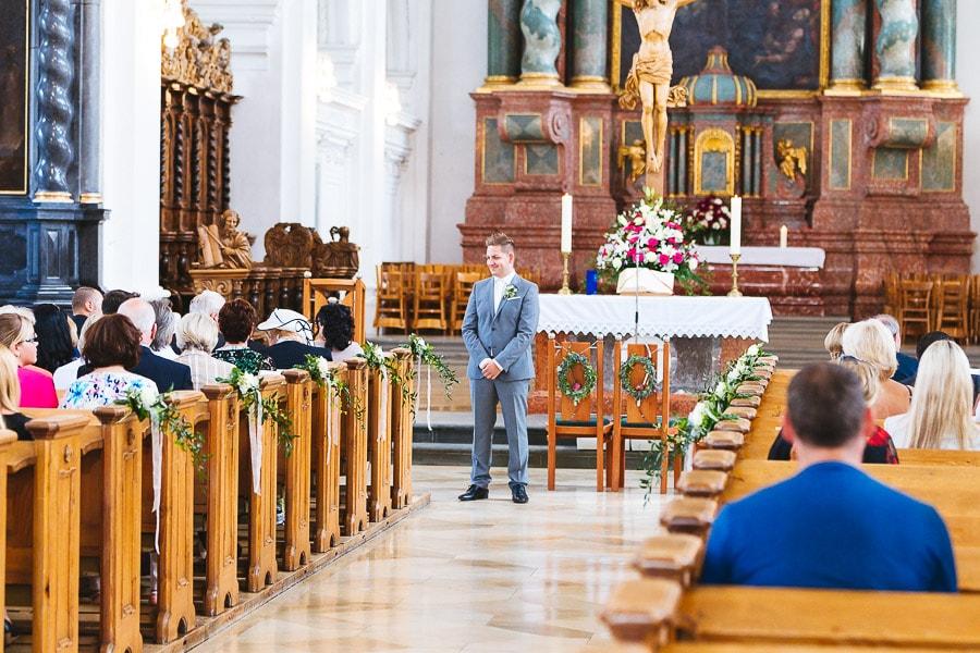 Friedrichshafen Hochzeitsfotograf