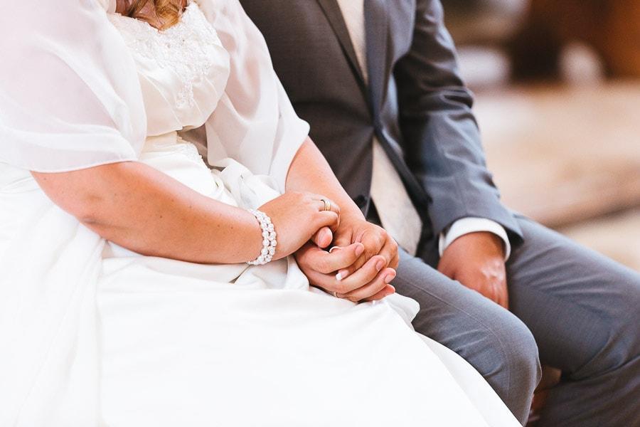 heiraten im GZH