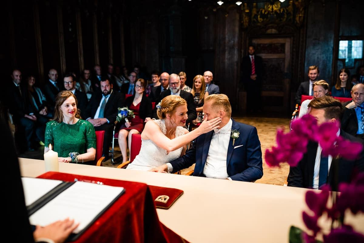 heiraten-standesamt