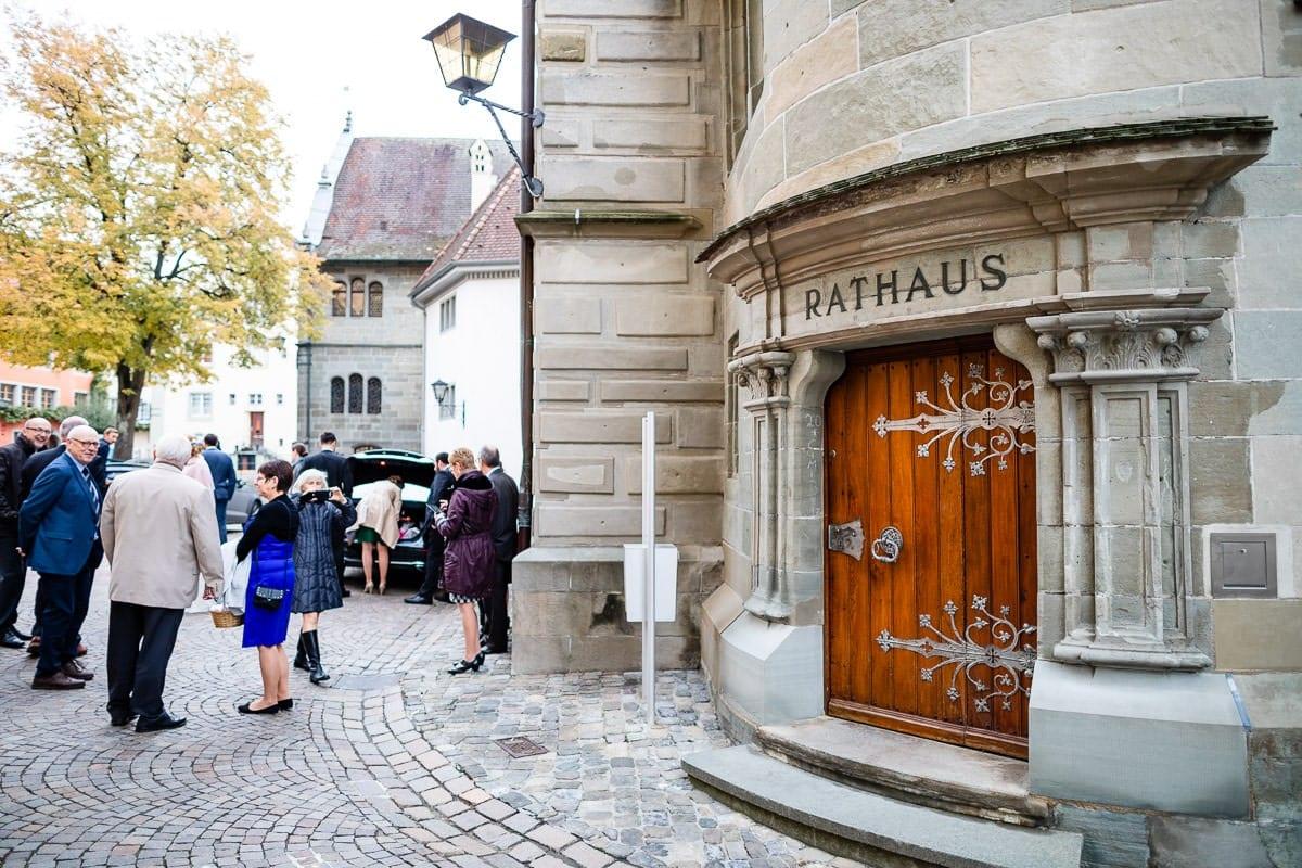 rathaus-überlingen