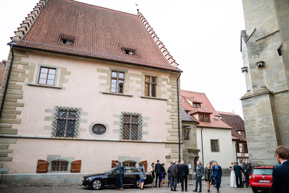 rathaus-ueberlingen