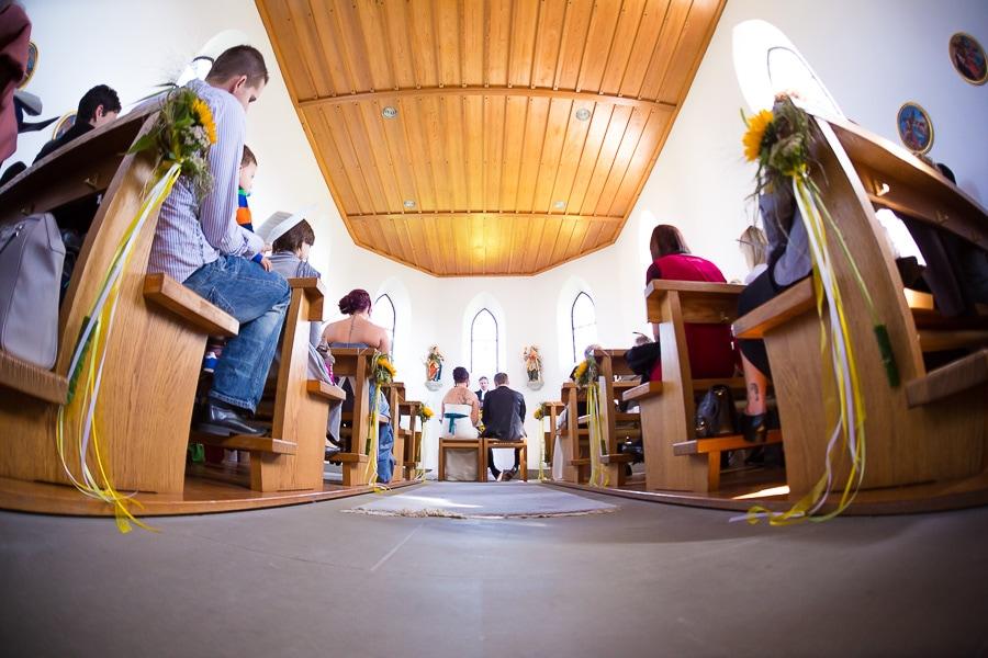 Kirche Schweiz