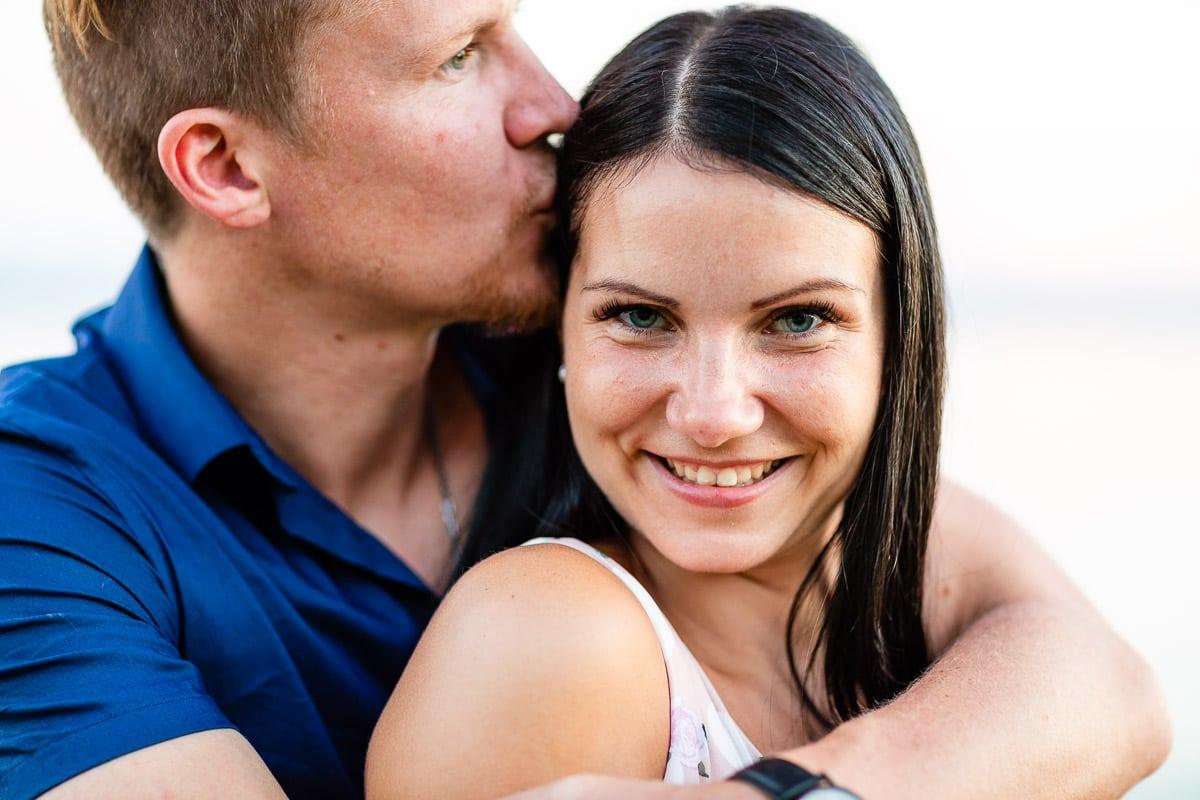 Engagement-Shooting-hagnau