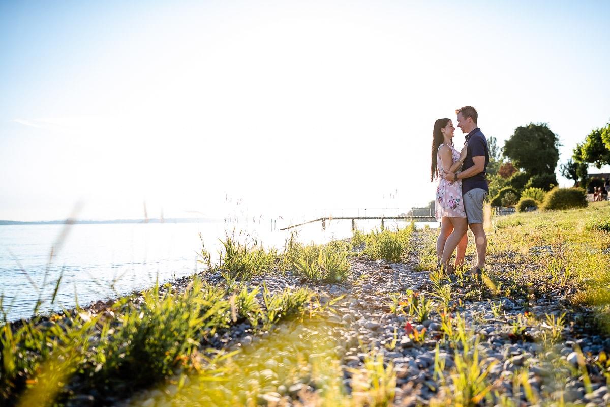 Hagnau-Engagement-Shooting-fotograf