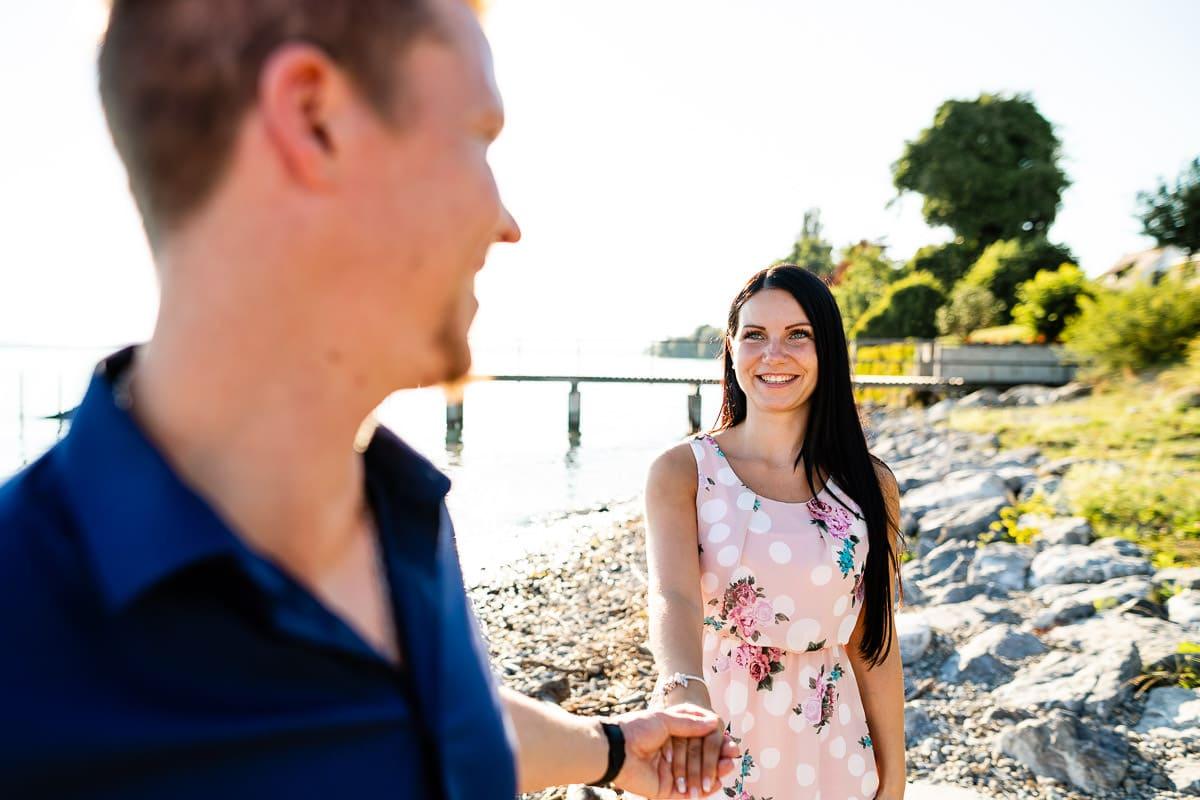 Hagnau-Engagement-Shooting-paar