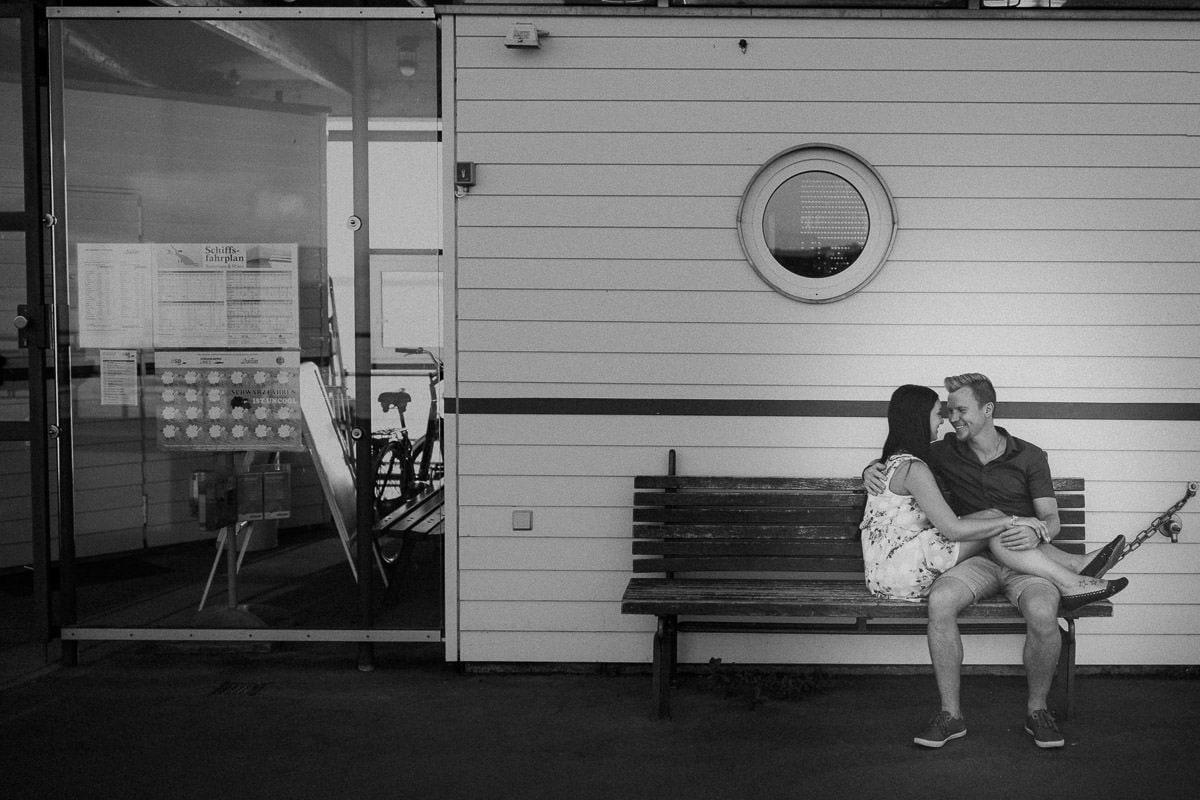 Hagnau-Engagement-Shooting-romantisch