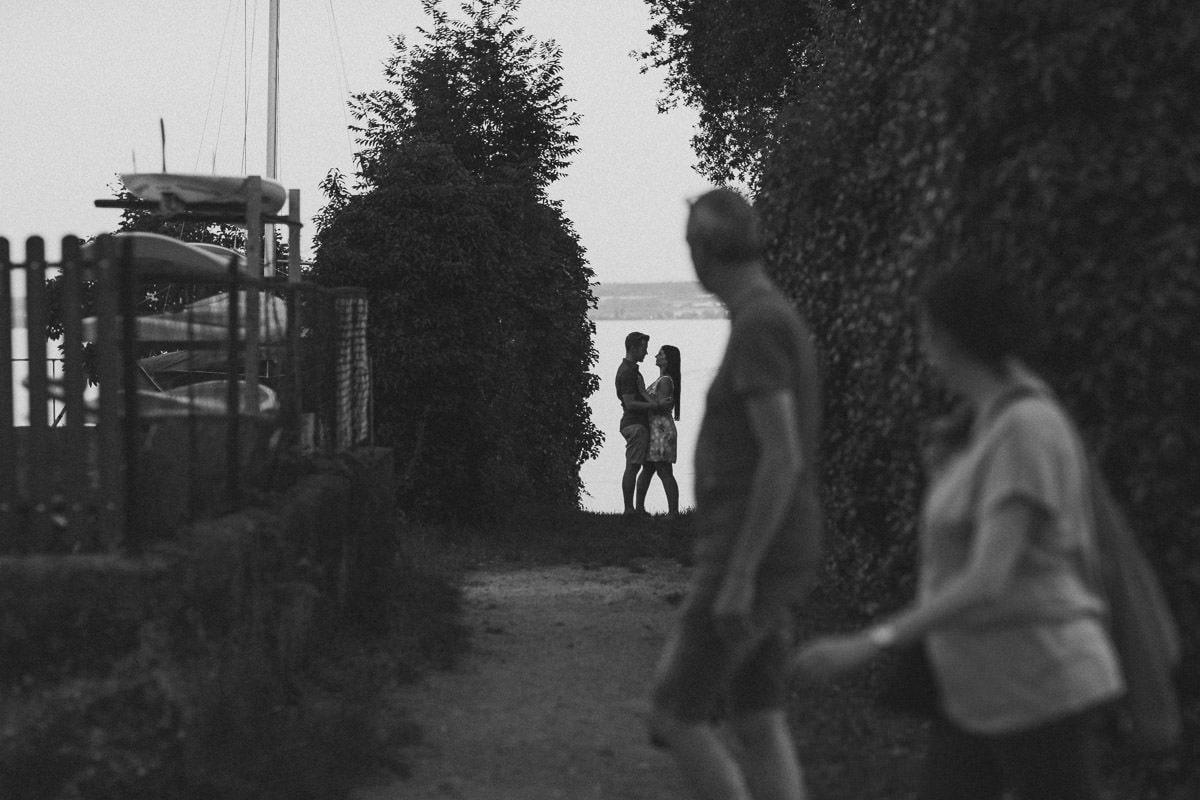 Hagnau-Engagement-Shooting-see