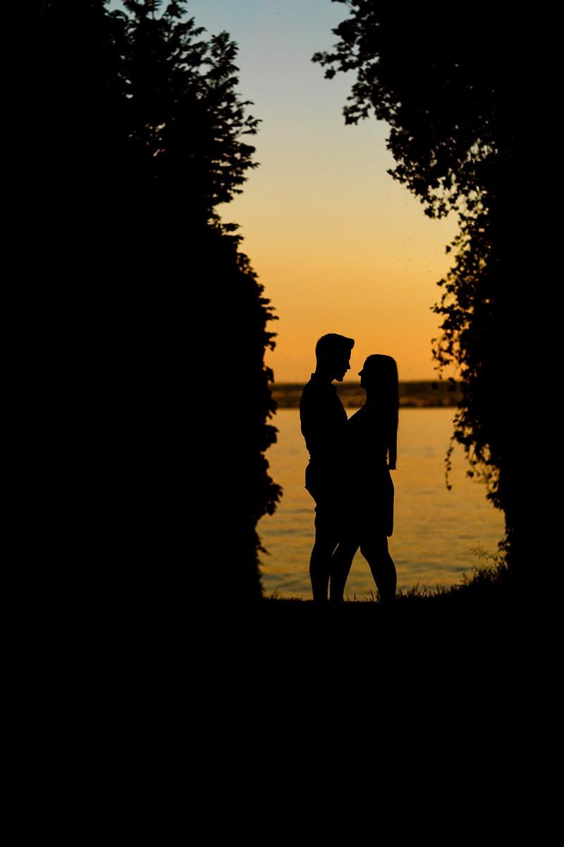 Hagnau-Engagement-Shooting-wedding-ceremony