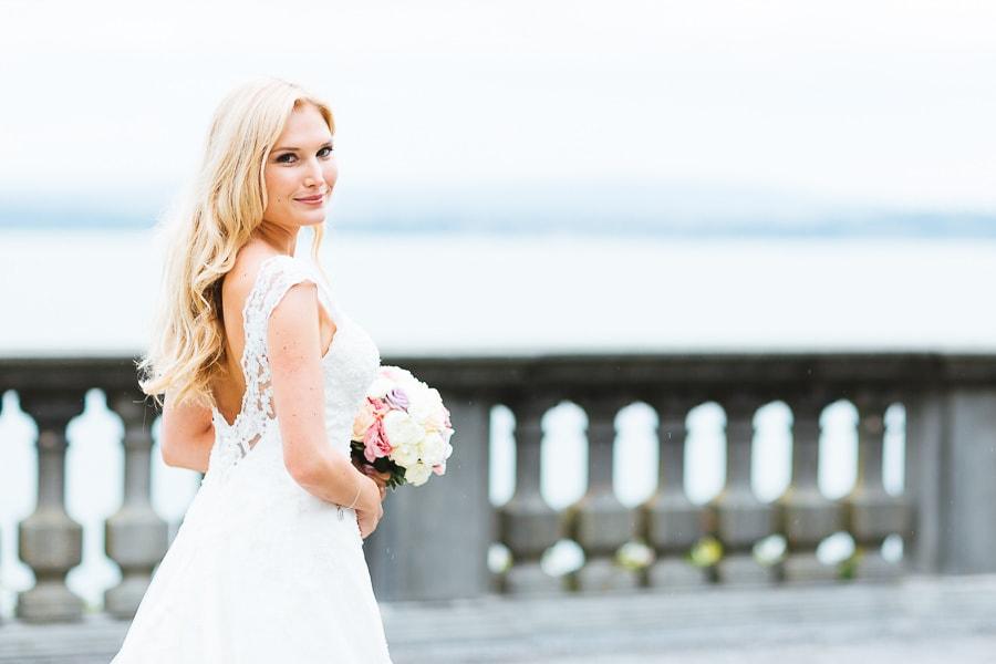 Hochzeitsfotograf Geyer