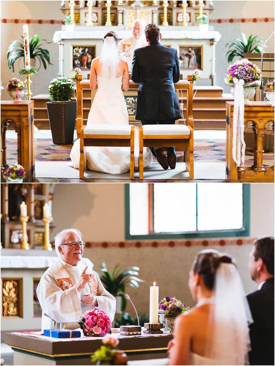 Fotos Hochzeit Geyer