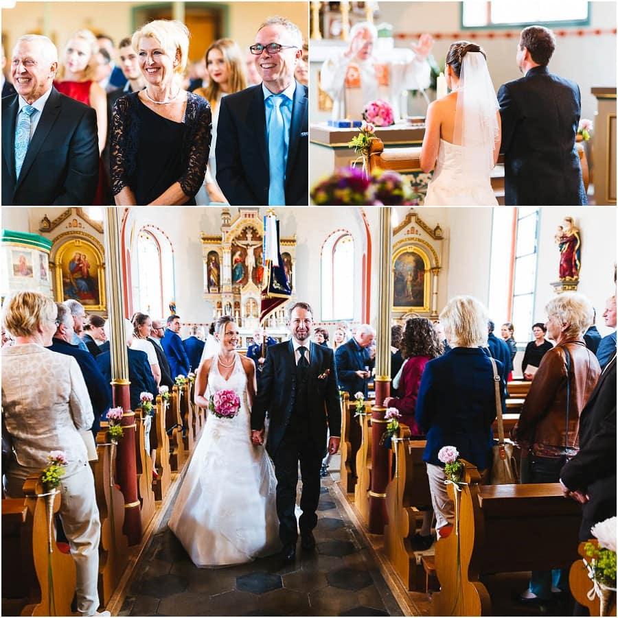 Geyer Foto Hochzeit